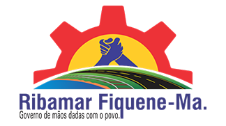 PREFEITURA MUNICIPAL DE RIBAMAR FIQUENE