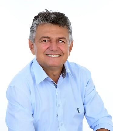 Cociflan Silva do Amarante