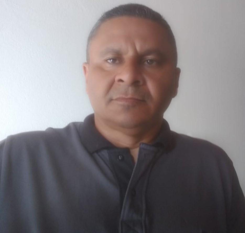 Raimundo Alves Dos Santos