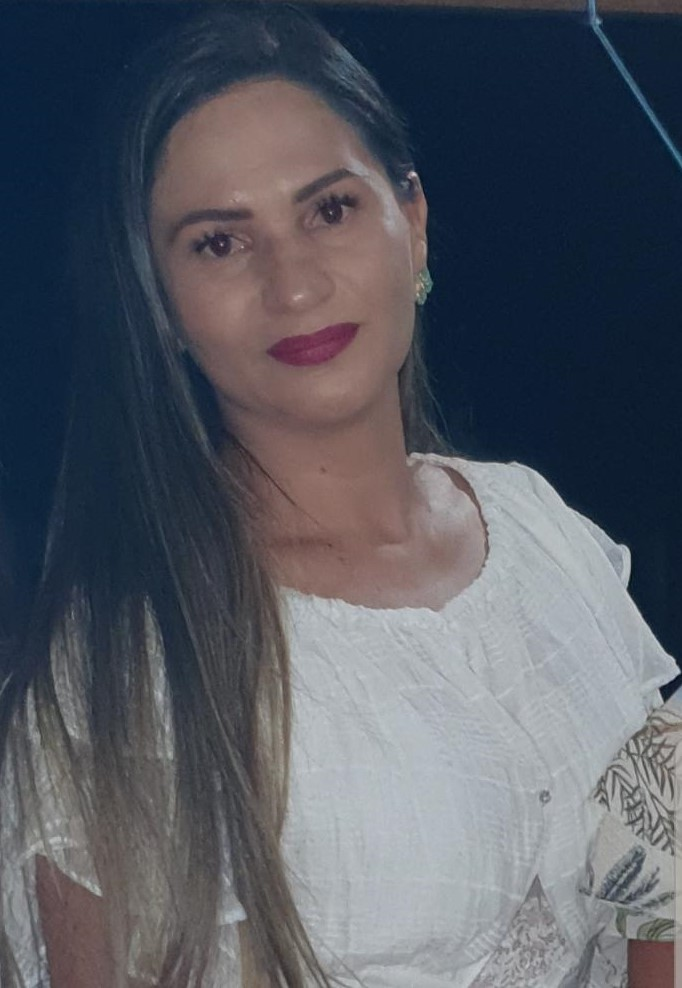 Jacyara da Silva Pinheiro
